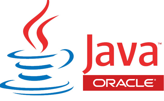 How to Pass Java Programming & Coding Tests | Conor Ryan